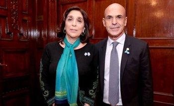 Espionaje M: Casación rechazó planteo de CFK y confirma pase a Comodoro Py | Revés judicial