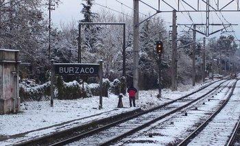¿Qué tiene que pasar para que vuelva a nevar en Buenos Aires? | Fenómenos naturales