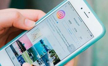 Cómo será la nueva versión de Instagram para menores de 13 años   Redes sociales
