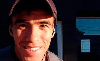 Caso Facundo: apartaron a la Bonaerense y hubo allanamientos | Violencia institucional
