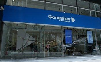 GARANTIZAR favorece al financiamiento de las cooperativas | Crédito