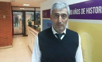 Profesionales de la salud Mental desmienten a decano de UBA | Coronavirus en argentina