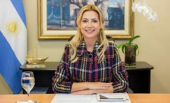 Fabiola Yañez fue nuevamente víctima de una atroz fake news  | Buscan desprestigiarla
