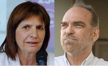 La fuerte denuncia de un diputado contra Patricia Bullrich, Clarín y JxC | Medios de comunicación