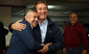 Escándalo en Mendoza por designación en la Corte local | Política
