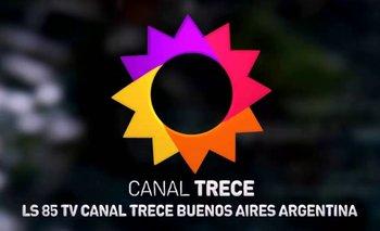 La figura estelar que llega a Canal 13 para levantar el rating | Televisión