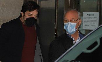 Buenos Aires habla de retomar algunas actividades | Coronavirus en argentina
