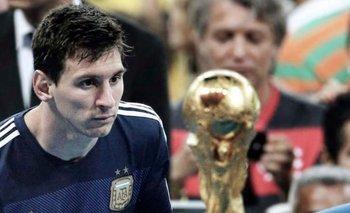 Tres momentos que podían cambiar el resultado de Brasil 2014 | Mundial brasil 2014