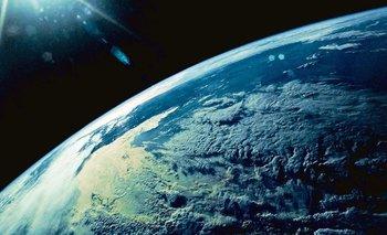 Afirman que los Aliens pueden espiar a los humanos | Espacio exterior