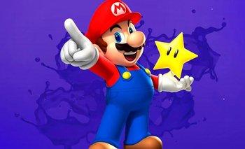 Mario Bros no es italiano: la revelación de Nintendo | Gaming