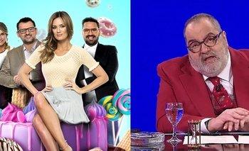 Lanata ganó el rating: ¿Qué va a hacer Telefe los domingos? | Medios
