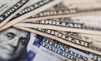 Deuda en dólares: cuáles son las empresas que deberán reestructurarla | Crisis económica