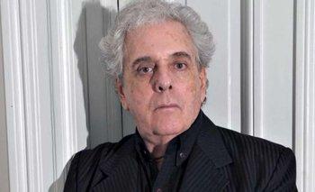 Lo confesó: Antonio Gasalla rompe la cuarentena olbigatoria | Farándula