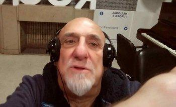 Los delirantes dichos de Juan Acosta sobre la corrupción | En redes