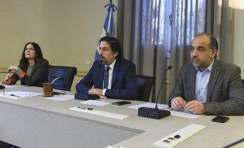 Las provincias que vuelven a las escuelas en agosto | Coronavirus en argentina
