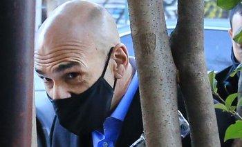 AFI: Indagan a Gustavo Arribas por el espionaje electoral de 2017 | Espionaje ilegal