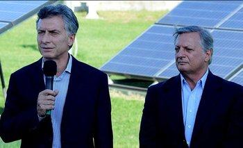 Avanza la anulación de decreto de Macri por tarifazos de gas | Pesada herencia