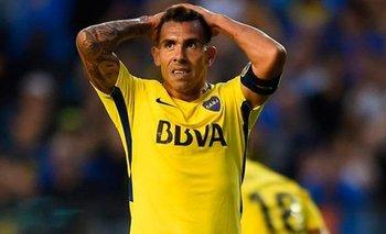 Preocupación en Boca por casos cercanos de COVID | Fútbol