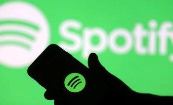 Revelador dato de Spotify: qué género crece entre los jóvenes | Música