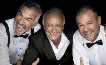 Midachi presentará su show 35° aniversario en streaming | Teatro