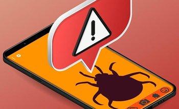 Descubren famosa aplicación utilizada para espionaje ilegal | Celulares