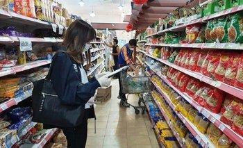 El Gobierno informó el aumento en los Precios Máximos | Precios máximos