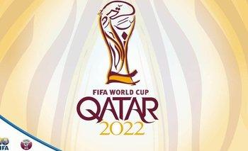Mundial de Qatar 2022: FIFA develó el calendario | Fútbol