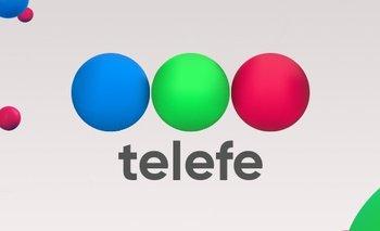 Sin Andy, Telefe prepara su estrategia para ganarle a Mirtha | Medios