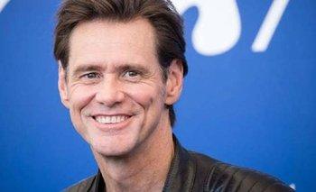 Jim Carrey confesó qué actriz fue el amor de su vida | Cine