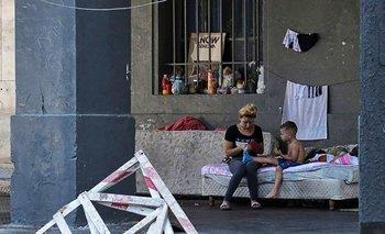 CEPAL estima una recesión del 10,5% para Argentina | Coronavirus