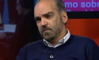 Polémico tuit de Fernando Iglesias que desató furia en redes | Trolls macristas