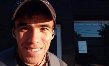 Facundo Castro: el jueves se conocerá el informe de la autopsia | Caso facundo castro