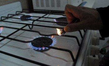 Cómo prevenir una intoxicación por monóxido de carbono   Cuarentena obligatoria