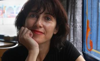 Tres canciones para recordar a Rosario Bléfari | Música