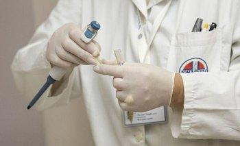 Ciencia y tecnología argentina al servicio del desarrollo | Ciencia