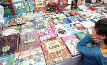 La Feria del Libro Infantil no se cancela: cómo será   Coronavirus en argentina