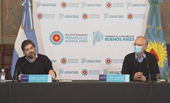 Cuarentena intermitente en Buenos Aires: paso a paso cómo será | Coronavirus en argentina