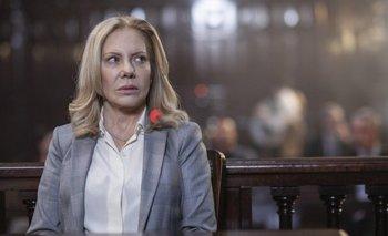Lo nuevo de Cecilia Roth tendrá estreno directo en Netflix | Cine
