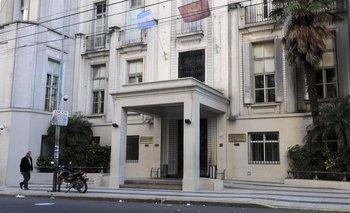 Juez obliga al Sanatorio Otamendi a suministrar dióxido de cloro | Coronavirus en argentina