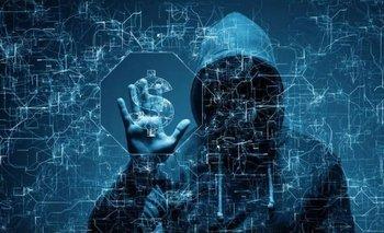 Hackearon los servidores de Telecom y pidieron millonario rescate | Celulares