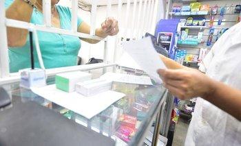 Jubilados recuperaron poder adquisitivo frente al precio de los remedios | Crisis económica