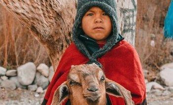Todo sobre los pueblos originarios de Argentina | Cultura