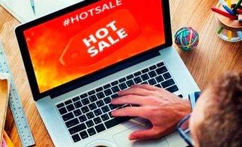 Hot Sale 2020: cuándo será y quiénes participarán | Consumo