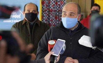Tucumán: récord de muertes por coronavirus y al borde del colapso | Coronavirus en argentina