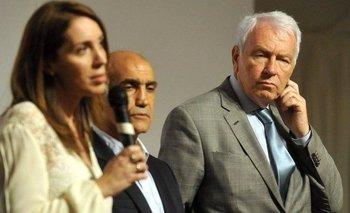 Elecciones 2021: Vidal no descarta ser candidata, pero no sabe dónde | Elecciones 2021