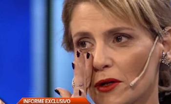 Escándalo: Romina Manguel renunció a Animales Sueltos   Medios