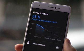 Se vienen aumentos en internet y celulares | Crisis económica
