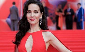 Furor en redes: Natalia Oreiro tendrá documental en Netflix | Cine