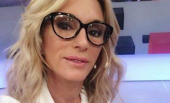 Yanina Latorre se metió en la pelea de Dumas con Coronel  | Medios