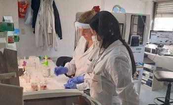 Portugal desarrolló una mascarilla que mata el coronavirus | Pandemia